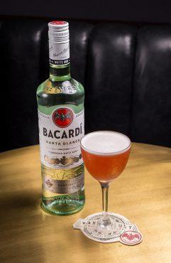 bacardi legacy three most promising